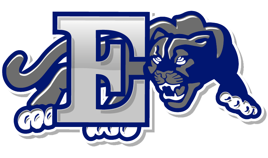 Edgewood Athletic Department Awarded Grant from Dick's Sporting Goods Foundation