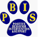 PBIS: Our 1st Year in Review!