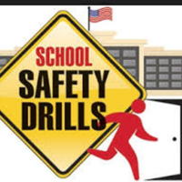 Follow up on Edgewood's Recent Safety Drills
