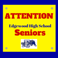 EHS Seniors: Proof of Meningitis Vaccination Due by September 13