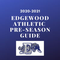 Edgewood Athletic Pre-Season Guide (2020-2021)