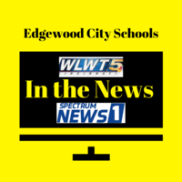 Edgewood's in the News: SRO Patrick Carr, Dancing with the Edgewood Stars & Veteran's Day Breakfast at EES