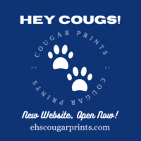 Student-run Cougar Prints moves to new website