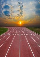 Edgewood HS Track & Field Meeting - Tues. Jan. 26 @ 3:00 PM