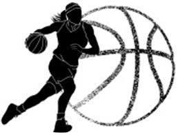Edgewood Youth Girls Travel Basketball Team
