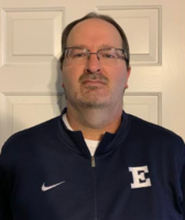 Edgewood Names New EHS Girls Basketball Coach