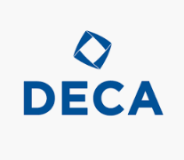 Competition Results for Ohio District 4  DECA Career Development