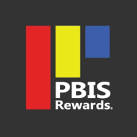 PBIS Rewards Purchasing and Pick-up Dates