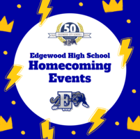 Homecoming Celebration Plans