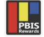 EMS PBIS Rewards App