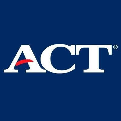 ACT Graphic 2