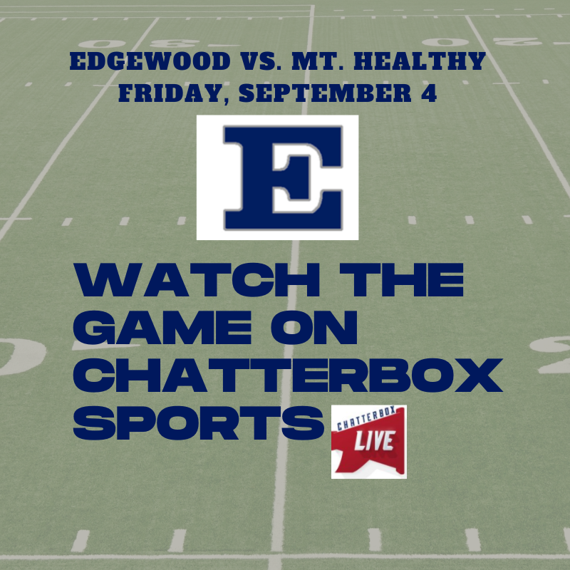 Watch Football Game on Chatterbox Sports